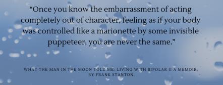 frank stanton quote